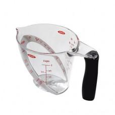 Jarra medidora OXO 250 ML