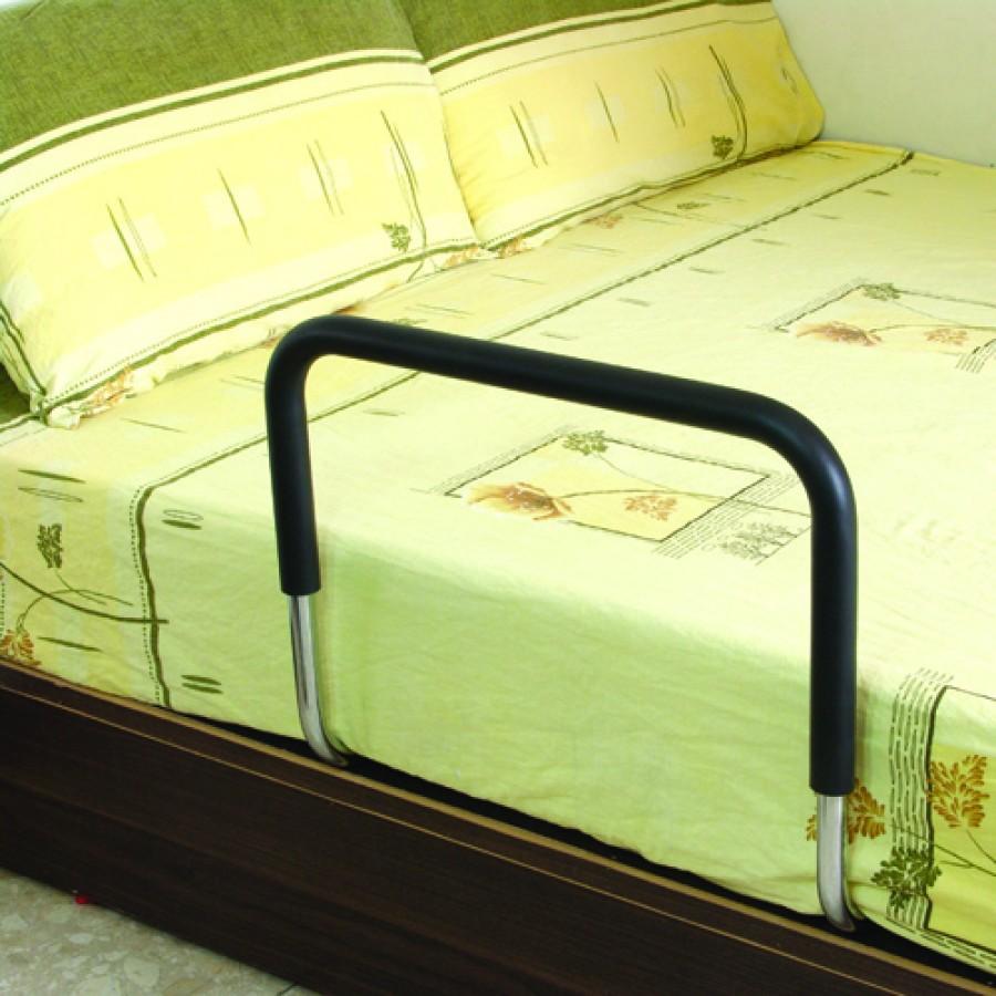 Barra universal de ajuda a sair da cama