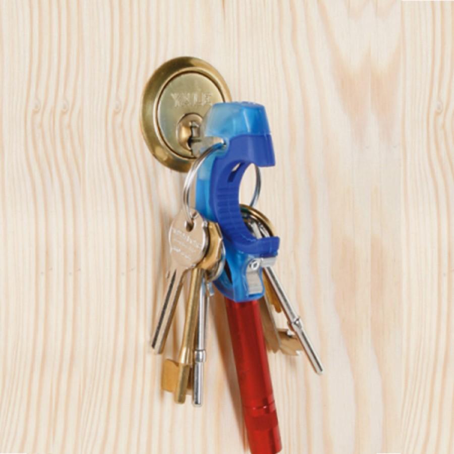 Porta-chaves multi