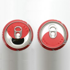 Fecho Can-lock