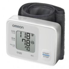 Esfigmomanómetro de pulso