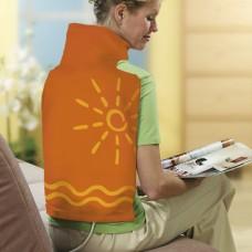 Pad de Aquecimento costa/pescoço