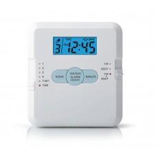 Caixa electronica de comprimidos com 4 alarmes
